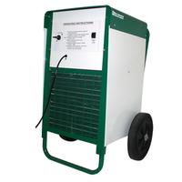 EBAC BD150 Industrial Dehumidifier