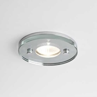 Ice IP65 Bathroom Downlight | LV1702.0004