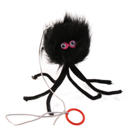 Cat Circus Fur Spider x 12