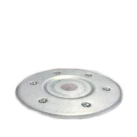 METAL INSULATION DISC BAG50