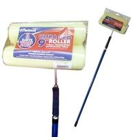 """Fleetwood 9"""" Ultra Pro Roller/Pole"""