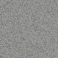 3.5MM POLYSAFE STANDARD 4020 4020 SILVER BIRCH