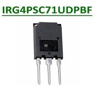 IRG4PSC71UDPBF | IR ORIGINAL