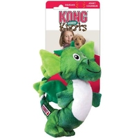 Kong Dragon Knots Medium/Large x 1