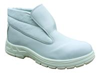 Bodytech Alaska+ Boot