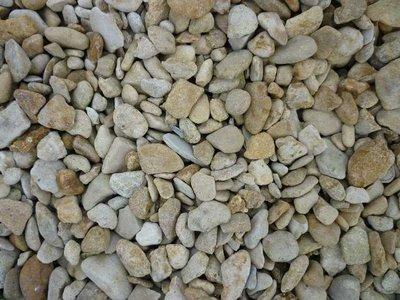 Bulk Bag South Cerney Gravel
