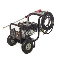 VICTOR  LT-8.7/15E Pressure Washer