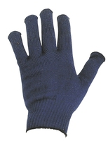 Polypropylene Glove Pack 10