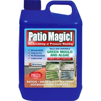 Scotts Patio Magic 5L