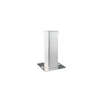 Equinox 1.0m Truss Plinth Kit