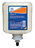 Stokoderm Advanced Skin Defense Cream 1ltr