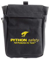 "Python Tool Pouch 19.1 cm (7.5"") x 27.9 cm (11"")"