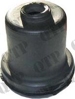 Ammeter Grommet