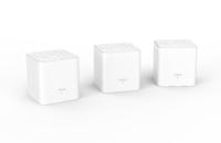 Tenda Nova MW3 Home Mesh Wi-Fi System (3PK)