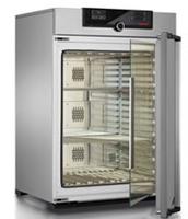 Cooled Incubator Memmert Icp260 +60ºc 256L 23