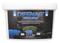 Difenag Whole Wheat Rodenticide 10kg