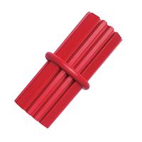 KONG Dental Stick - Large x 1