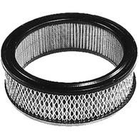 Kohler - John Deere, spare parts
