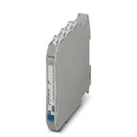 MACX MCR-EX-SL-2NAM-RO - 2865476