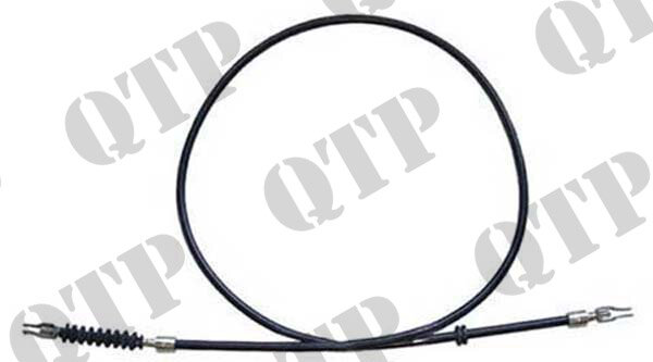 3931_Pick_Up_Hitch_Cable.jpg