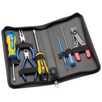 Rapid Tool Kit