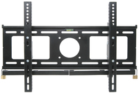 "TILT WALL BRACKET 28"" - 50"" PLASMA"