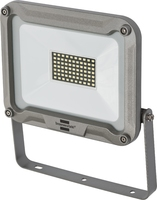1171250531 LED LIGHT JARO 5000 4770LM, 50W, IP65