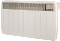Panel Heater DIMPLEX 2.0Kw with Timer