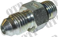 IPTO Adaptor Pipe
