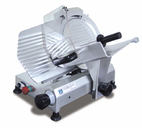 Meat Slicer Heavy Duty Blade 250mm