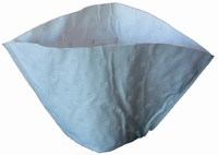 Pacvac SuperPro Cloth Dust Bag Pkt 10