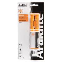 Araldite Instant Syringe 24ml 400012 (6)