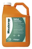 Maxicrop Triple Plant Growth Stimulant 10lt