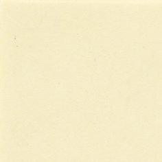 """Mountboard 89043 Ivory 44"""" x 64"""" JUMBO"""