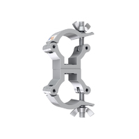 Global Truss F24 Swivel Coupler (32-35mm) (5036D)
