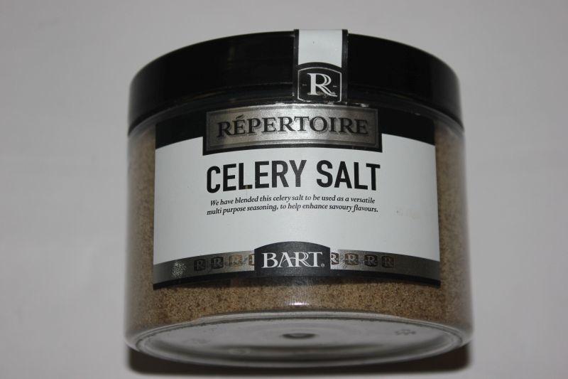 celery salt 1kg - Adams Wholesale Food Suppliers