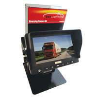 Displays Monitor and Camera Stand