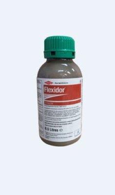 Flexidor Herbicide 0.5lt