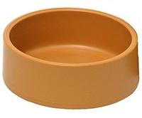 Hatchwell's Plastic Hamster Pot x 10