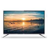 "AKAI 39"" LED HD READY TELEVISION"