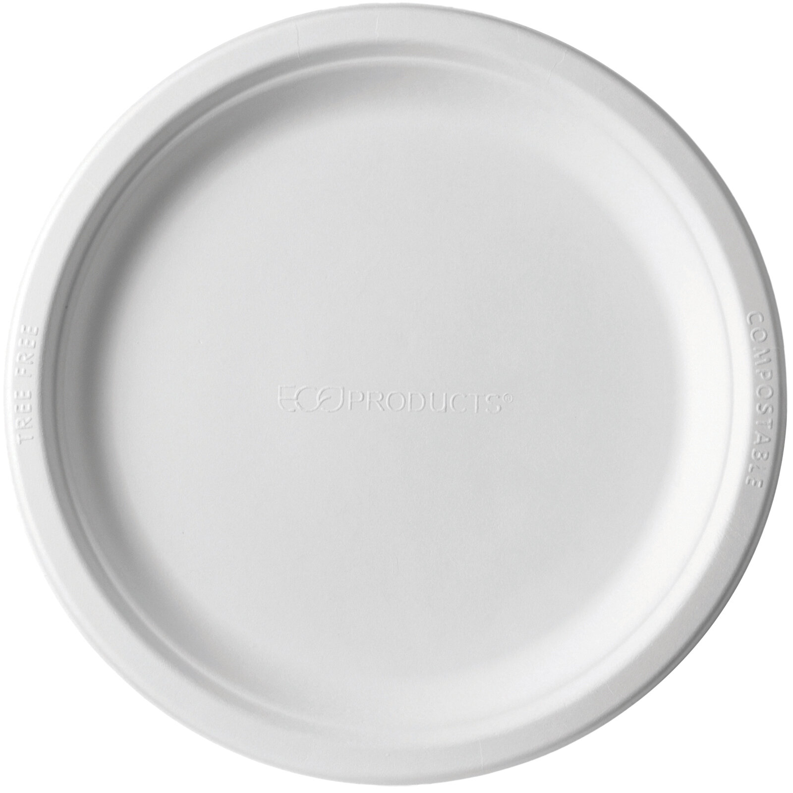 Biodregrabable Plate 230mm (Box Of 500)
