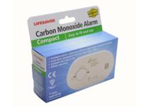 Kidde Carbon Monoxide Alarm 0805-10