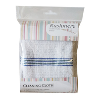 Rushmere Medium Weight Floor Cloth