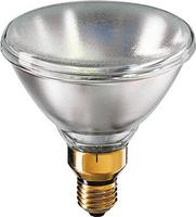 Philips Par 38 120W Halogen Spot Lamp