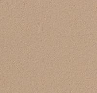 BULLETIN BOARD 6mm x 1.22m 2186 LT. BEIGE