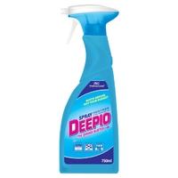 Deepio Spray