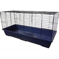 Pennine Indoor Rabbit Cage 120cm x 1