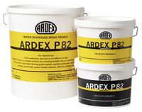 ARDEX P82 PRIMER 6KG