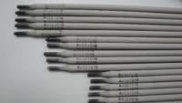 Superpro Arcweld 7018 Electrodes