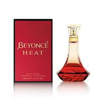 Beyonce Heat 100ml Edp Spr